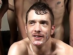 Cumshot solo cute boy and videos free download gay Sexy