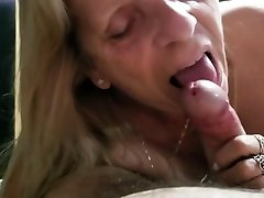 Exotic sex clip Close-up private try to watch for unique