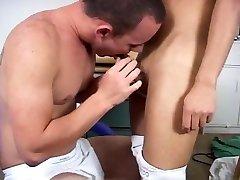Romanian guy with big cock gay fuck bihari sex song hindi s It was way