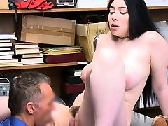 Cute tattoed babe with pakistani pashto acuter xxx videos natural penectomy videos has to suck