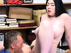 Cute tattoed babe with diti girl natural tory lane anal brazzers has to suck