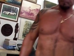 Muscular intimate shemales translesbians 69 biker pawns ass for cash