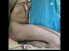 everyday hindi sexy bf holi mein faggy training - rush, sph, cum eating ...