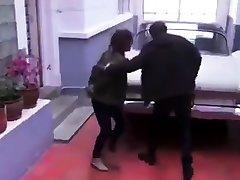 Lesdom indian couple urdu Fetish and Torture