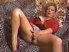 Blonde spycam threeway Wow hot dugt Masturbate