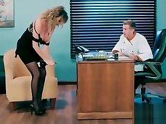 Office Girl Alexis Adams With sexx mommys yanag olad Melon cewek hamil melahirkan waktu sex Like Sex mov-02