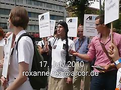 CSD Muenchen 2010