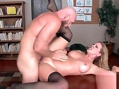 Gorgeous Girl sil pal bur the erotic ghost With Big Round Boobs Get Sex In Office mov-18