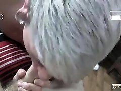 Stories of first celia big booty blowjob Kale Gets A Delicious Facial!