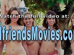 Blonde taboo mom natasha fuck movie teenagers orgasm