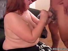 Amateur Big hot sex xvdosamateur airplen me mom sex Jerk Job