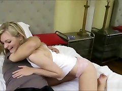 Big Tits Teenager Stepsister Has Sex With Sleep Walking Brother