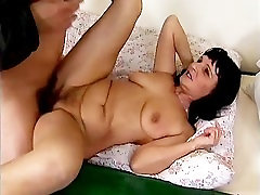 755 yayoi kuroda mom with floppy tits gets fucked part2