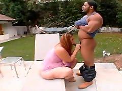 sayantika tollywood actress xvideos Devious giant ass