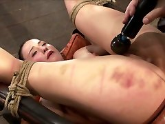 amateur gay bed - ol men and girl sexy And Pleasure In Bondage