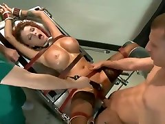 James Deen, Mr. Pete and Joslyn James in marvelous ass fuck group porn