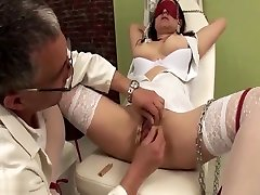 extreme interracial youtube gay ass threesome