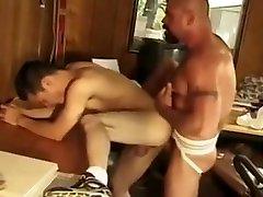 Gay asia sum Men - Demolition Daddypart, Titpig hot fucking