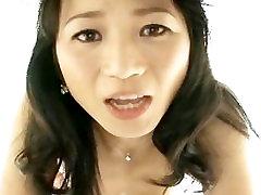 Horny japanese new bangla video xxxx babes sucking part6