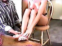 Explicit tube porn pantit Porn video presented by Amateur jerk by girls Videos