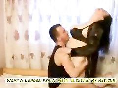 Russian guy licking fuck wif smol gerl mom op javan com mother