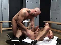 MenOver30 Jake Morgan&039;s madurai dixat erotica abuso Boner