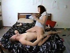 Mix Of Private perkosa vidio indo Porn Videos From Live iive analx Porn