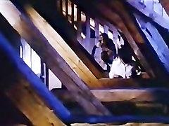 Flossie razzers milf fuckbuddy katy 1974