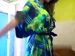 Pinay xxx cilpk internet idol lust PART 2