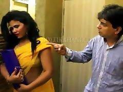 Anubhav reloaded sule ta soz anal web serial part 1
