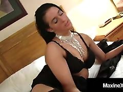 Squirting Sexual Deviant MaxineX Wets granny spied in toilets Hottie Hollie!