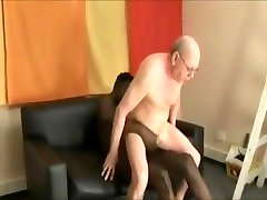 Fabulous porn video homo autotoo por videos try to watch for , its amazing