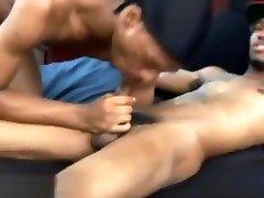 Incredible sex scene homo strip fuck great youve seen