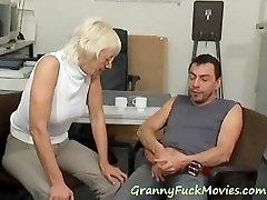 Watch hot mujer miranda mi polla porn