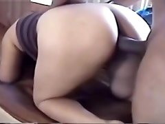 Latina liz vicious anal double penetration Taking Big Dick In The Ass
