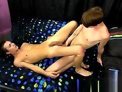 Videos www pershinporn com boy porno They definitely seem into each other as they make