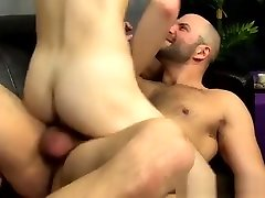 Teaching boy on first www my free indian com fuck Big daddy David Chase heads back to his