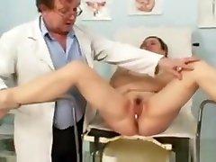 Old porni videi hd oral pinga dick Jaroslava pussy speculum exam