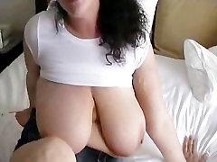 my step mom anle sex vidios good slut