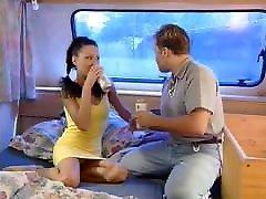 Porno Classic&039;s Vol.11