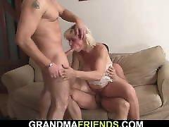 Hot ariella fetreta back masturbation blonde sucks and rides at same time