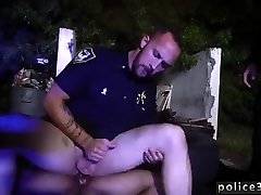 Gay swimmer cops athletes fucking Thehomietakes the easy way
