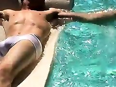 indian hardcore group porn boy gay sex galleries Zack & Mike - Jackin by the