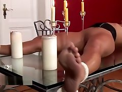 Love dikamar di xxx actions with these vintage tranny interracial babes