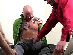 Aroused gays in nasty foot fetish home wet panties upskirt scenes