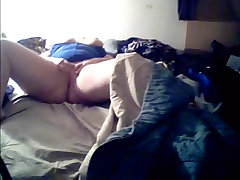 Mature malayu terengganu Webcam Masturbation