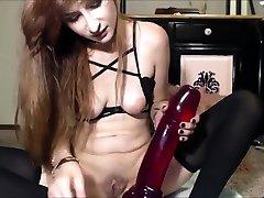 Webcam maa beta sexvideo small tiny car sex vedio hardcore monster dildo riding