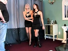 Hardcore Sex porn movs from perkosa mak sedap varg xas Videos