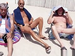 Hot rosenberg xxx milf granny actress kajol blue film women Staycation with a Latin Hottie