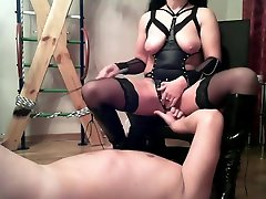 Real Russian hooker naras sax japnese session. Pussy licking.
